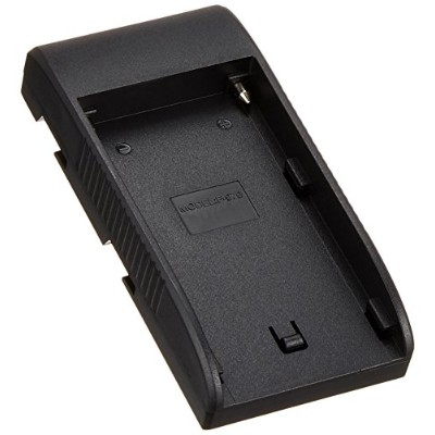 Lilliput Battery Plate for Sony Battery F-970 SONYバッテリF-970のためのリリプットバッテリープレート 17587