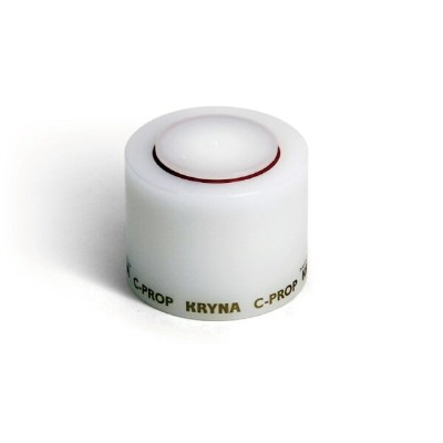 KRYNA C-PROPextend インシュレーター (1個入) CPX-1 【お取り寄せ商品】