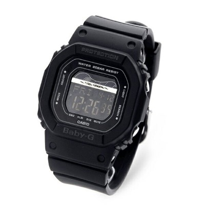 G-SHOCK 時計 彼女 レディース 女性 誕生日プレゼント 記念日 ギフトラッピング
