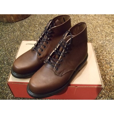 『RED WING』 925 レースアップブーツ MADE IN USA  532P17Sep16