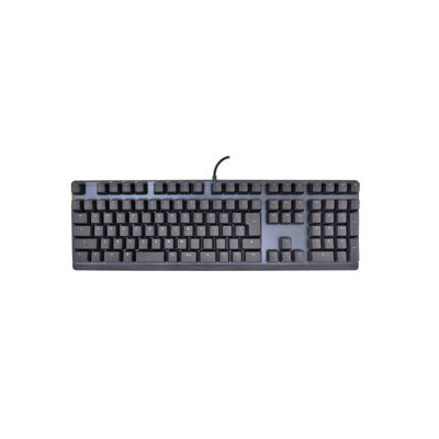 MNX-03-27001-JP Mionix メカニカルキーボード 日本語配列114キー Cherry MX Red スイッチ Mionix Wei