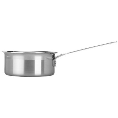Le Creuset Stainless Steel 2 Cup Measuring Pan by Le Creuset