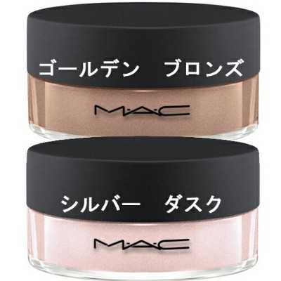 M・A・C(マック) イリデサント パウダー