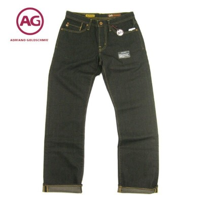 AG JEANS エージージーンズ ADRIANO GOLDSCHMIED メンズ ジーンズ デニム1049VIC THE PROTEGE /AGJ3