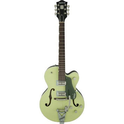 Gretsch / G6118T-SGR Players Edition Anniversary グレッチ【お取り寄せ商品】
