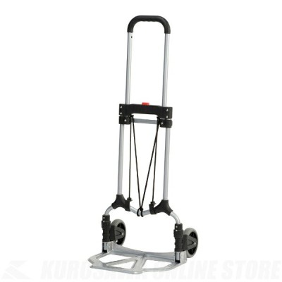 MAGNA CART MCI-SS -Personal Hand Truck-《マグナカート/キャリーカート》 (ご予約受付中)【ONLINE STORE】