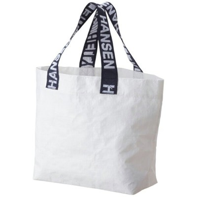HELLY HANSEN(ヘリーハンセン) HY91840 Sail Tote Small W HY91840