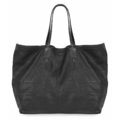 CHROME HEARTS LUCILLE BAG クロムハーツ LUCILLE バッグ AE9
