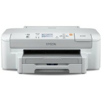 EPSON A4インクジェットプリンター 「Colorio」 PX‐S740(送料無料)