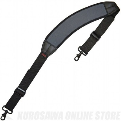 Neotech S.O.S. Curved Strap Steel #0911312 (バッグ/ケース用ストラップ) 【ONLINE STORE】