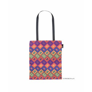 ROOTOTE 3052【A4サイズ収納】/ SY.Cheply.Psychedelic(サイケデリック)-A