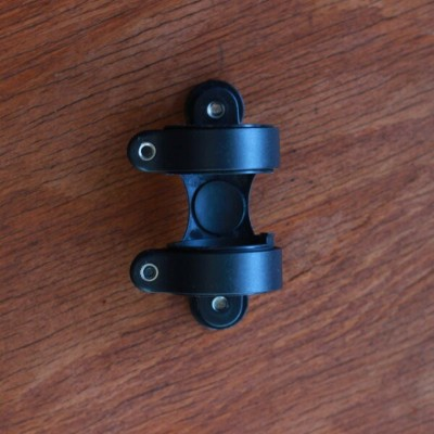 MONKII CLIP FOR BROMPTON
