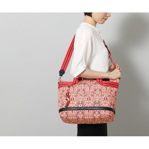 ANNA SUI ANNA SUI アナ スイ カーニバル 2WAYバッグ