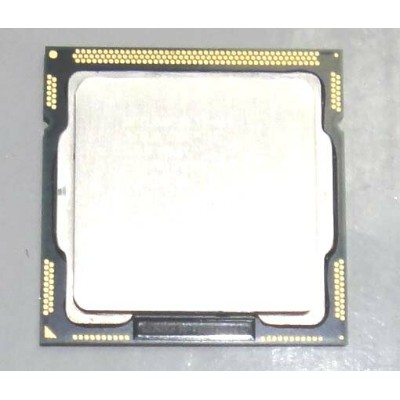 【中古】Core i7 860 2.80GHz 8M LGA1156 SLBJJ Intel CPU