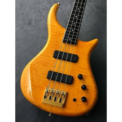 Pedulla ET-4 Thunderbass -FL- 【USED】 【G-CLUB渋谷在庫品】