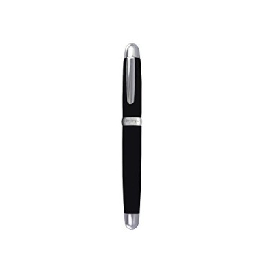 (Sherpa Pen, Back In Black) - Sherpa Pen Case Back In Black
