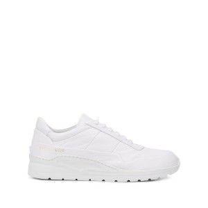 Common Projects Achilles スニーカー - ホワイト
