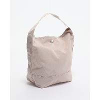 sac ウエストエンド S○S94000BE Be カバン・バッグ