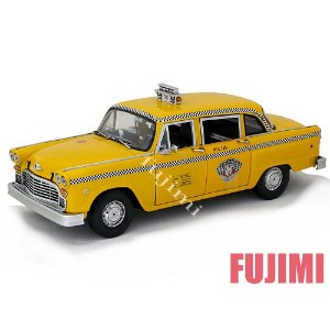 CHECKER TAXICAB 1981 NEW YORK CHECKER A11 CAB 1/18 Sun Star 14815円【 ニューヨーク チェッカー キャブ タクシー Yellow...