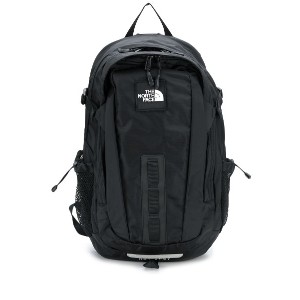 The North Face Hot Shot バックパック - ブラック