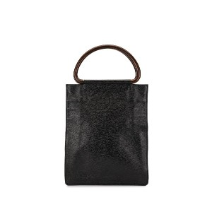 Chanel Pre-Owned トートバッグ - ブラック