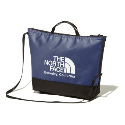 THE NORTH FACE(ザ・ノースフェイス) BC MUSETTE(BC ミュゼット) 8.5L MB NM81960