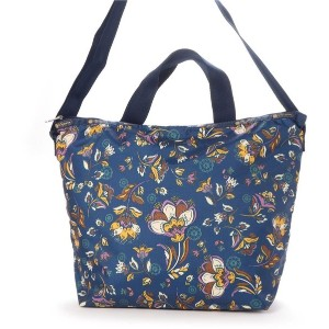LeSportsac EASY CARRY TOTE/ゼンガーデン