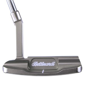Bettinardi Queen B Series QB5 Putter【ゴルフ ゴルフクラブ>パター】