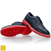 G/FORE Lugg Sole Street Shoes【ゴルフ ゴルフシューズ>スパイクレス】