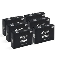 Snell Golf MTB BLACK Value Pack Golf Ball【ゴルフ ボール】