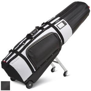 Sun Mountain Club Glider Tour Series Travel Bag【ゴルフ バッグ>トラベルバッグ】
