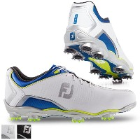 FootJoy D.N.A. Helix Limited Edition Shoes【ゴルフ ゴルフシューズ>スパイク】