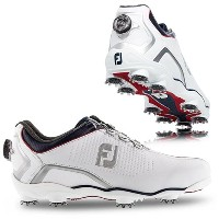 FootJoy D.N.A. Helix Boa Limited Edition Shoes【ゴルフ ゴルフシューズ>スパイク】