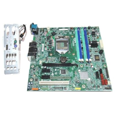 マザーボード IS8XM LGA1150 Lenovo / NEC Mate