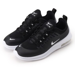【Couture Brooch(クチュールブローチ)】 【WEB限定販売】NIKE(ナイキ)AIR MAX AXISスニーカー OUTLET > Couture Brooch > シューズ >...