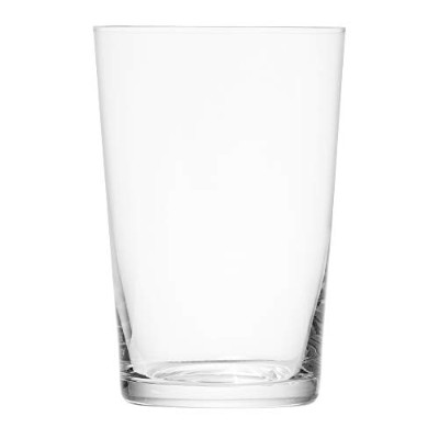 Schott Zwiesel Basic Bar Selection by Charles Schumann Softdrink No: 2 Tritan Crystal Glass, 18-1...