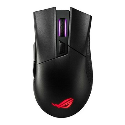 ASUS ■ゲーミングマウス P702/ROG/GLADIUS/2/WIRELESS