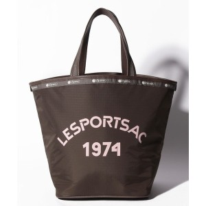 LeSportsac MARCHE TOTE/パワーロゴSY