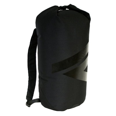 BACH(バッハ)バックパック STOUT N' STRONG 27L black【正規輸入品】