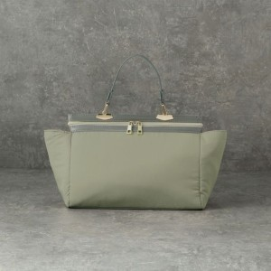 SALE【ル ジュール(LE JOUR)】 ★★【CACHELLIE】PDD 2WAY TOTE オフホワイト