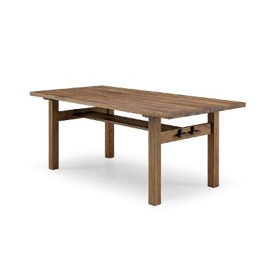 37%OFF GREEN home style ROSE MARY DINING TABLE 180 (グリーン ホームスタイル ローズマリー ダイニングテーブル 180) ダイニングテーブル...
