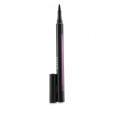 Christian Dior Rouge Dior Ink Lip Liner - # 789 Superstitious クリスチャン ディオール ルージュ ディオール インク リップ ライナー ...