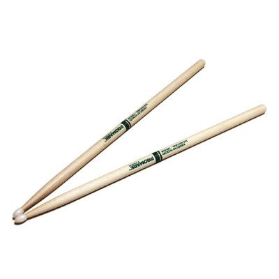 """Pro Mark TXR5AN Hickory 5A """"The Natural"""""""