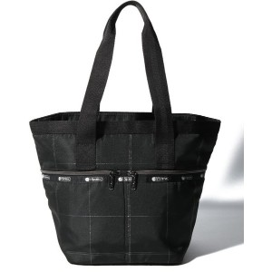 LeSportsac MED MANON TOTE/ホリデークロッシング