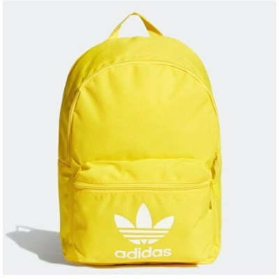 adidas Originals AC CLASSIC BACKPACK アディダス バッグ リュック/バックパック【送料無料】