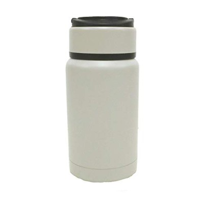 グローバルアロー ROCCO TO-GO Bottle LGY 200 K04-8290