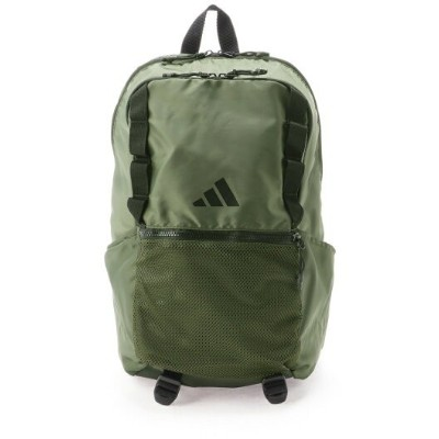 【SALE/51%OFF】adidas Sports Performance THE PACK バックパック アディダス バッグ リュック/バックパック【送料無料】