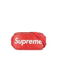 Louis Vuitton Pre-Owned Louis Vuitton x Supreme ベルトベッグ - レッド