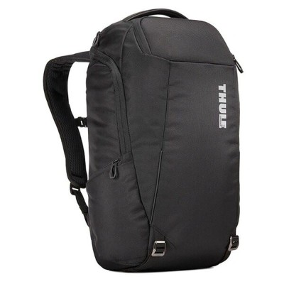 Thule(スーリー) Accent Backpack 28L ブラック ITJ-3203624