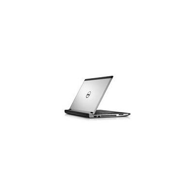 中古ノートパソコンDell Latitude 3330 3330 【中古】 Dell Latitude 3330 中古ノートパソコンCore i5 Win7 Pro Dell Latitude...
